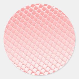 Telhado Adesivo