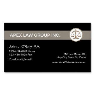 Tema do advogado