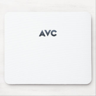temp - reflexões de um VC em NYC Mouse Pad
