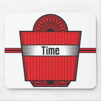 Tempo Mouse Pad