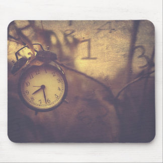 Tempo Mousepad
