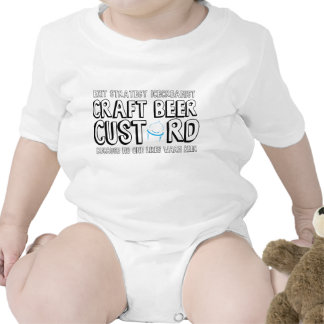 Terno do bebê da estratégia de saída babador