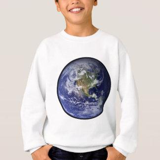 Terra Tshirts