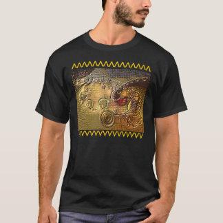 Tesouro Tshirt