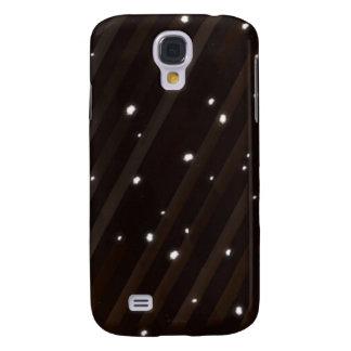 teste padrão 1 galaxy s4 cases