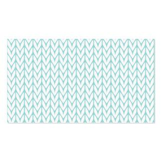 Teste padrão claro da malha das vigas do fio da cartão de visita