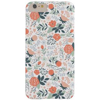 capas florais