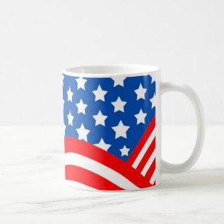 This Land Is Your Land Mugs