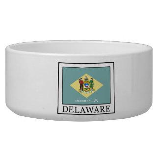 Tigela Delaware