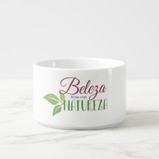 Tigela Tigela De Sopa