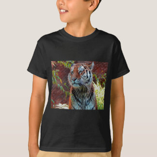 Tigre Tshirt