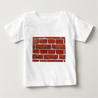 Tijolos Camiseta