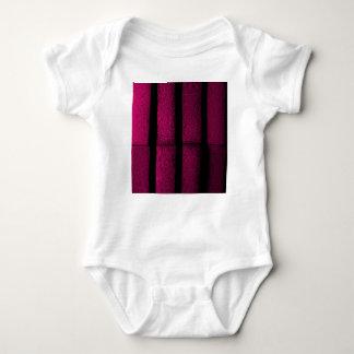 Tijolos roxos tshirt