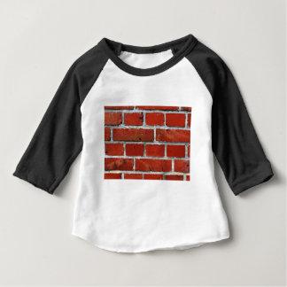 Tijolos T-shirts