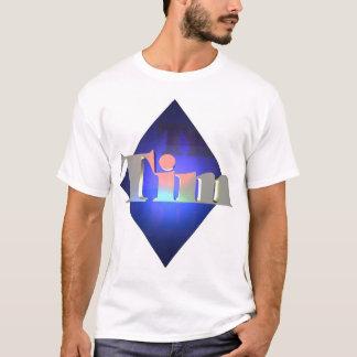Tim Camiseta