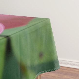Toalha De Mesa Cobertura Recortar, 132 cm x 178 cm
