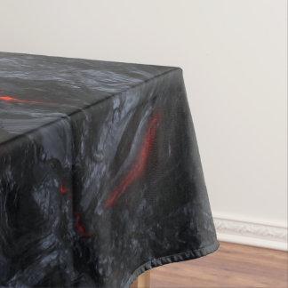 Toalha De Mesa pano de mesa da lava