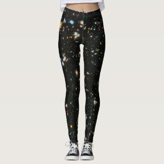 Todas as estrelas leggings