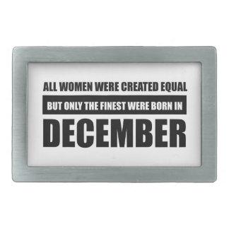 Todas as mulheres eram design igual criado de