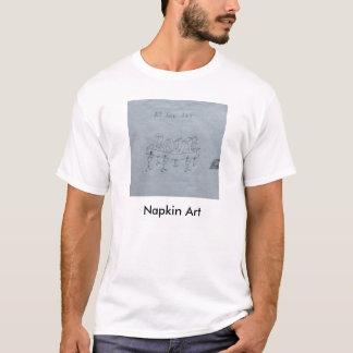 Todos os dados do amor camiseta