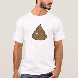 Tombadilho T-shirt