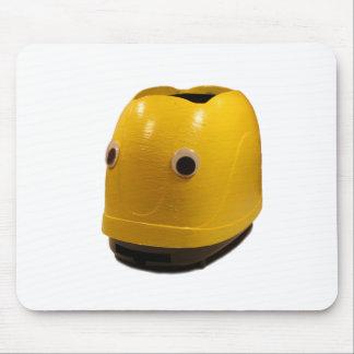 Torradeira de Gule do antro Mouse Pad