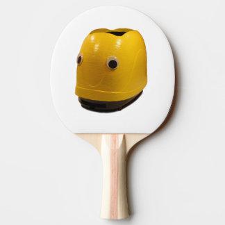 Torradeira de Gule do antro Raquete De Ping Pong
