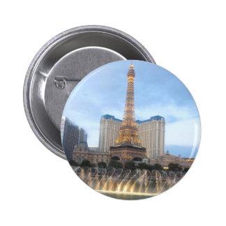 Torre VEGAS da réplica EFFEL: Hotéis dos casinos d Botons