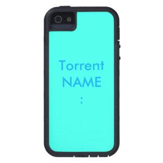 Torrente Hülle: Nome da torrente: Capa Para iPhone 5