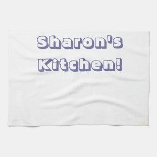 towl da cozinha panos de prato