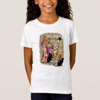 Toyshop famoso camisetas
