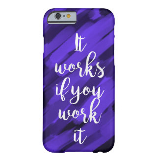 """""""trabalha se você o trabalha"""" cobrir das capas de"""