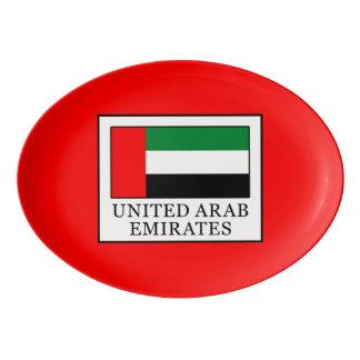 Travessa De Porcelana United Arab Emirates