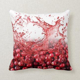 "Travesseiro decorativo 16"" x 16"" Cranny Almofada"