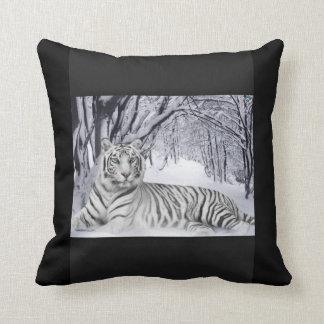 Travesseiro decorativo