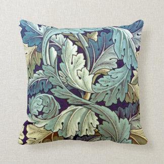 Travesseiro decorativo do Acanthus Almofada