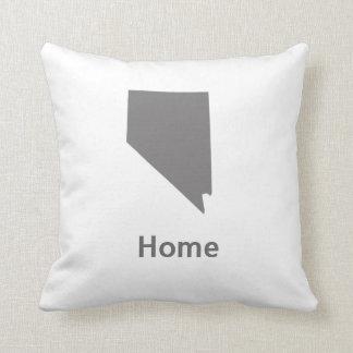 Travesseiro decorativo Home de Nevada