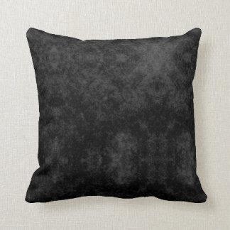 Travesseiro do teste padrão do Grunge