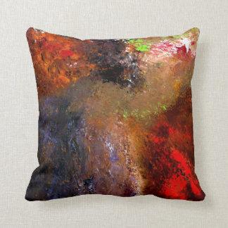 Travesseiros decorativos de Desarroi