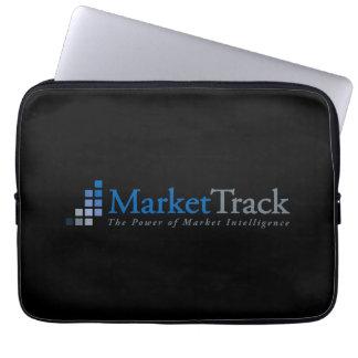 """Trilha 13"""" do mercado a bolsa de laptop capas de notebook"""