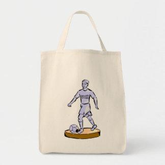Troféu do futebol bolsa para compra