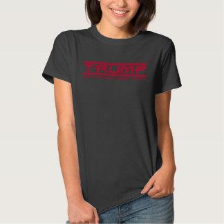 Trunfo MAGA Star Wars Tshirt