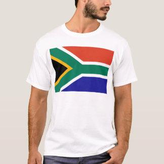 Tshirt África do Sul