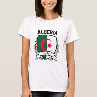 Tshirt Argélia