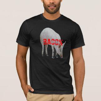 Tshirt Bacon