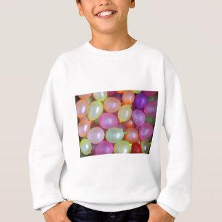 Tshirt Balão de água