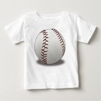 Tshirt Basebol