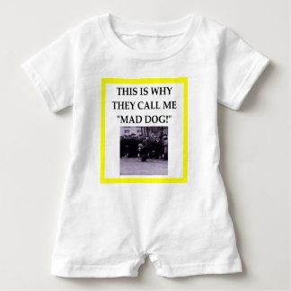 Tshirt bocce