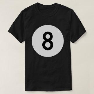 Tshirt Bola 8