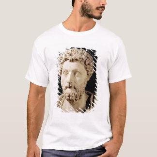 Tshirt Busto de Marcus Aurelius